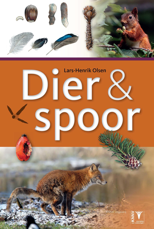 Dier&Spoor