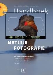 MK-teksten-tekstschrijver-natuurfotografie