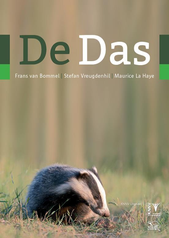 De Das